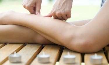 Bir çox xəstəliyin çarəsi nöqtə masajı -   Onları bədəndə necə tapmalı?