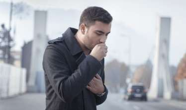 Koronavirusun ağırlaşması olan atipik pnevmoniya nədir ? -  6 saata insanı öldürə bilər