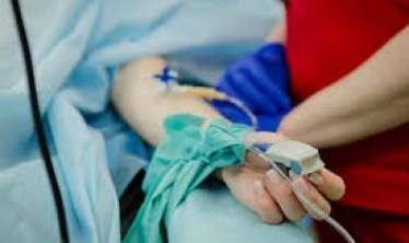 Abort edənlər üçün koronavirusun ölümcül təhlükəsi var imiş