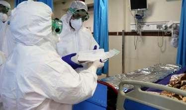 ABŞ-da həkimlər koronavirusa qarşı dərman hazırladılar -  İki nəfər sağaldı