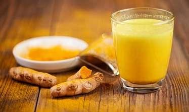 Sarıkök çayı içmək üçün 5 səbəb -  Ağciyərin zədələnməsinin qarşısını alır