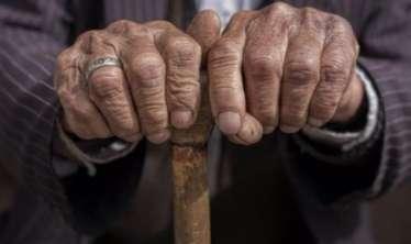 104 yaşlı kişi koronavirusa qalib gəldi