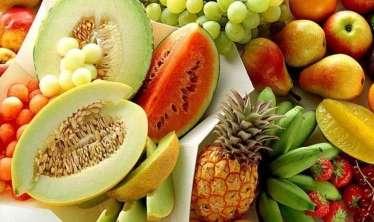 Meyvələr arıqlamağınıza necə mane olur –  Nələri bilmək lazımdır?