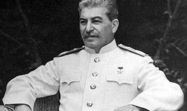 SSRİ-nin sevimli dərmanı niyə Stalinin xoşuna gəlmədi?   - Dibazolun viruslara təsiri