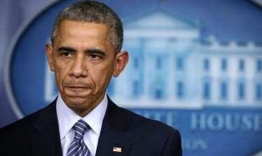 Obama 6 il öncə koronavirusdan nə demişdi?
