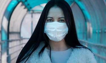 Koronavirus qarşısında hansı insanların psixoloji durumu tab gətirmir?