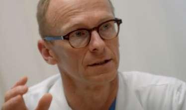 Koronavirusdan əvvəlki həyata dönüş 2021-ci ilə kimi çəkəcək - Avstriyalı alim səbəbi açıqladı