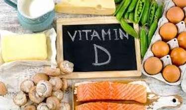 Vitamin D -  Koronavirusa qarşı mübarizə üçün