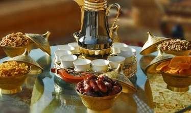 Ramazanda balanslı və sağlam qidalanmaq üçün   - AQTA-dan tövsiyələr