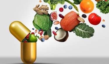 Vitamin və mineralların ən təhlükəli düşmənləri -  Nələrdir?