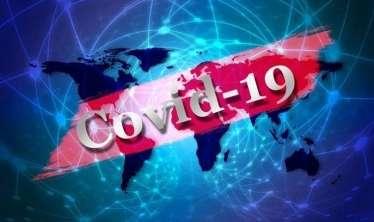 Azərbaycanda koronavirusun bitəcəyi yeni tarix açıqlandı