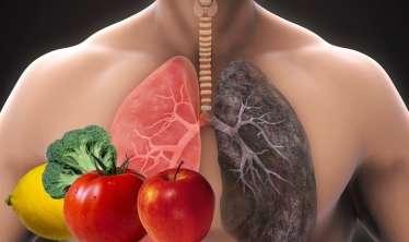 Ağciyərləri təmizləyən qidalar açıqlandı  – SİYAHI