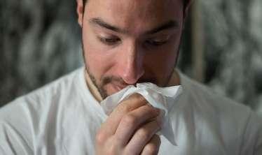 Nəyə görə bir qrup insanda allergiya olur, digərlərində yox?  – Alimlər açıqladı