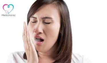 Bu reseptlə ağız qoxusundan xilas olmaq mümkündür -  VİDEO