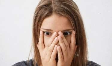 Nevroz, VSD və panik atakın 30 simptomu  – Özünüzü test edin