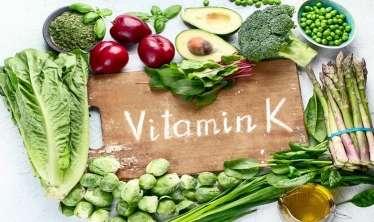 Bu vitamin koronavirusla mübarizəyə kömək edir  -   ALİMLƏR