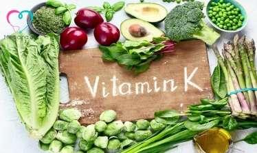 Gözaltı qaralmalar bu vitaminin əskikliyindən xəbər verir -  VİDEO