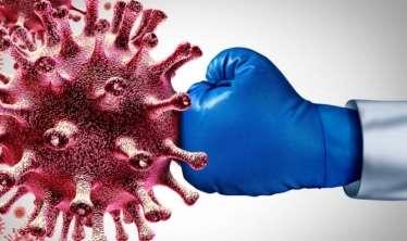 Necə edim ki, indi koronavirusa yoluxmayım?  –  Konkret məsləhətlər