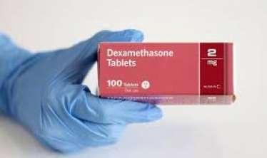 Deksametazon  hansı hallarda koronaviruslu xəstələrə verilir?  – İndidən alıb içməyin