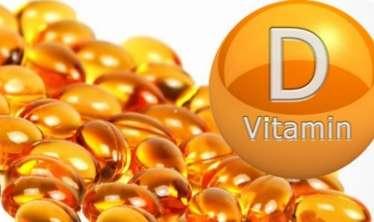 """""""Heç olmasa 10 gün bu dozada qəbul edin"""" - Həkim D vitaminindən yazdı"""
