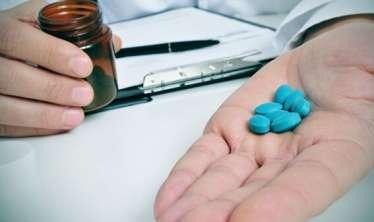 Antibiotik müalicəsi  zamanı bunları etməyin  – Nələri yemək olmaz?