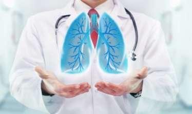 Ağciyərləri toksindən təmizləyən super qidalar  - SİYAHI - VİDEO