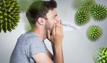 Viruslardan qorunmağın əsas yolu   - İmmuniteti zəif olanlar üçün
