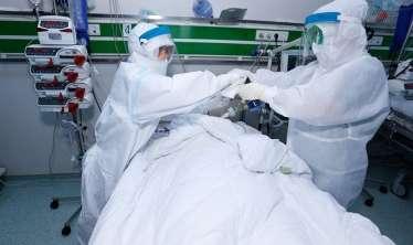 Koronavirusla savaşan tibb işçilərinə dəstək  - 3 ay hədiyyə veriləcək