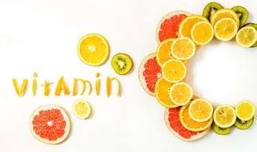 Niyə məhz Vitamin C vacibdir? - Hansı doza uyğundur?
