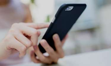 SMS icazə ləğv olunur