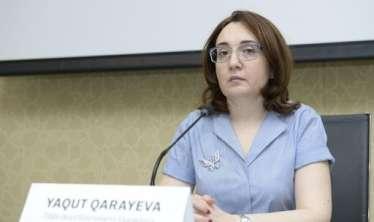 """""""Payız-qışda virus infeksiyalarının artması qaçılmazdır""""  - TƏBİB"""