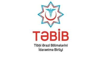 """""""Bu məkanlar mərhələli şəkildə açıla bilər"""" -  TƏBİB"""