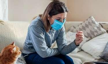 Koronavirus tam olaraq 40 günə sağalır  –  Bir insan 2 dəfə yoluxa bilərmi?