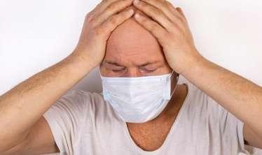 Koronavirus spermi zədələyir  – Kişilərdə törətdiyi fəsadlar