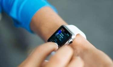 Koronavirusu aşkar edən ağıllı saat hazırlandı  – Testdən daha effektlidir