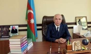 """""""Azərbaycanda koronavirus  2019-cu ildən də əvvəl olub"""" - Professor bəladan qurtuluş yolunu AÇIQLADI"""