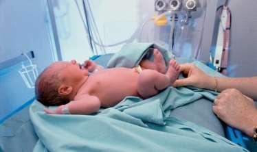 Doğumu qeydə alınmayanların sayı  AÇIQLANDI