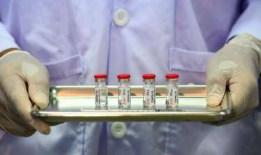 Koronavirusa yoluxma payız aylarında daha çox artacaq? -  VİDEO
