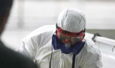İsraildə koronavirus tədbirləri gücləndirildi -  Məktəblər bağlanır