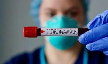 Azərbaycanda koronavirusla bağlı  SON VƏZİYYƏT