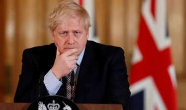 Britaniyada koronavirusun ikinci dalğası yaxınlaşır