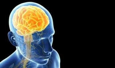 Koronavirus beyində dağıdıcı fəsadlara gətirib çıxara bilər  - XƏBƏRDARLIQ