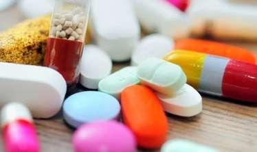 Antibiotikin koronavirus xəstələrinə  ölümcül təsiri üzə çıxdı
