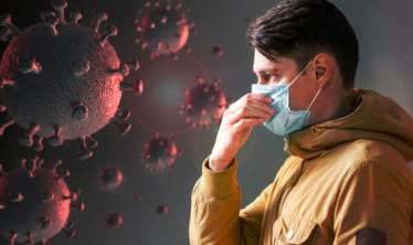 Koronavirusla bağlı son statistika  - DÜNYADA