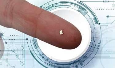 Koronavirus peyvəndi ilə insana mikroçip yeridiləcəkmi? - Ekspertlərdən cavab