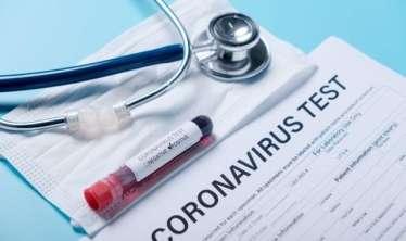 Evdən çıxmadan koronavirus analizi verin -  XÜSUSİ TƏKLİF