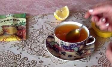 Hindli astroloqdan pandemiya resepti  - Bu çayı için