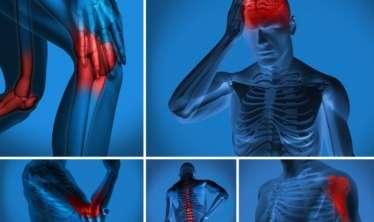 Bədəni, başı ağrıyanlara  - 50 qəpiklik RESEPT