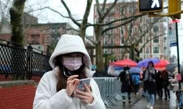 Daha 220 nəfər virusa yoluxdu:  Bu günün statistikası