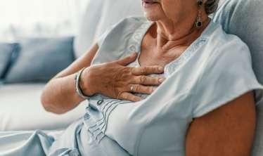 50 yaşdan yuxarı insanlar şaxtada küçəyə çıxmasın - İnfarkt olma ehtimalı